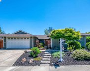 4020 Moselle Ct, Pleasanton image