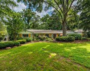 738 Dogwood  Lane, Davidson image