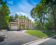434 ADRIANNE CT, City Of Orange Twp. image