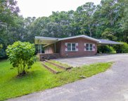 755 Mountain Brook Road, Fortson image