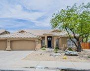 15231 S Foxtail Lane, Phoenix image