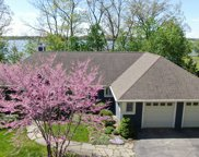 23525 N Shore Dr, Dover image