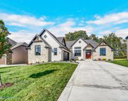 9212 Michigan Drive, Crown Point image