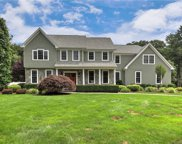 60 Milford  Chase, Milford image