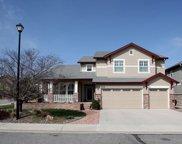 3058 Danbury Avenue, Highlands Ranch image