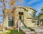 10640 Jewelberry Circle, Highlands Ranch image