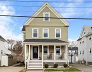 46 Willard St, Malden image