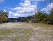 HIDDEN WATERS DR W, Green Cove Springs image