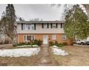 401 W 74th Street, Richfield image