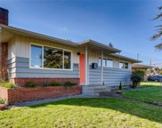 10711 63rd Ave S, Seattle image