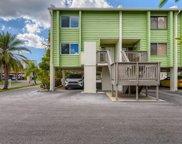 318 Windrush Boulevard Unit 12, Indian Rocks Beach image