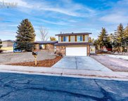 106 Hill Drive, Castle Rock image