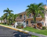 2111 NE 56th St Unit 207, Fort Lauderdale image