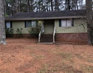 4802 Valley Dale Drive SW, Lilburn image