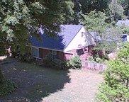 1736 Oak Hill, Germantown image
