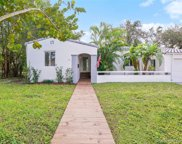 118 Nw 103rd St, Miami Shores image