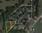 139 Driftwood Circle, Princeton image