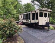 4229 Parkway Lot #255, Gatlinburg image