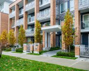 6933 Cambie Street Unit 106, Vancouver image