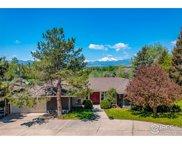 12911 Hillcrest Drive, Longmont image