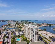 400 Island Way Unit 612, Clearwater image