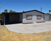 5578 S Pearl  Street, Fort Mohave image