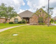 100 Sawgrass Drive, Willow Park image