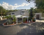 1017 S 66th Street, Tampa image