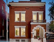 406 W Church Ave, Knoxville image