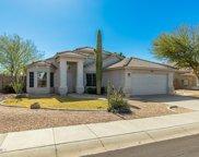6605 W Lariat Lane, Phoenix image