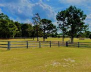 6045 Us 1, Southern Pines image
