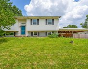 3107 Somerset Dr S E, Cleveland image