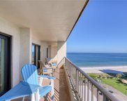 1480 Gulf Boulevard Unit 1209, Clearwater image