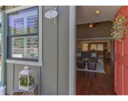745 Sinex Ave, Pacific Grove image
