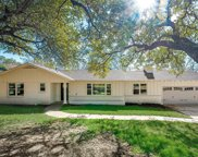 6805 Fortune Road, Fort Worth image