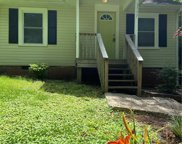 1157 Smith  Street, Rock Hill image