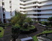 647 Kunawai Lane Unit A208, Honolulu image