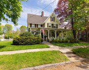 44 Governors  Avenue, Milford image