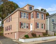 58 Campbell Ave, Revere image