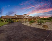 400 Golden Eagle Way, Liberty Hill image