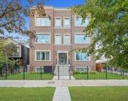 2742 N Hamlin Avenue Unit #2N, Chicago image