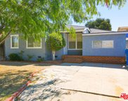 10544 Tinker Avenue, Tujunga image