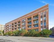 1350 W Fullerton Avenue Unit #508, Chicago image