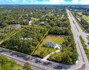 Lot Z-233 69th Drive N, Palm Beach Gardens image