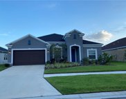 11739 Sunburst Marble Road, Riverview image