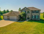 2309 American Drive, Marion image