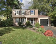 4398 Amethyst Ct, Middletown image