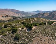 45841 Carmel Valley Rd, Greenfield image