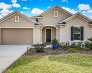 132 ORCHARD LN, St Augustine image