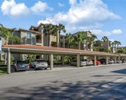 10345 Heritage Bay Blvd Unit 2041, Naples image